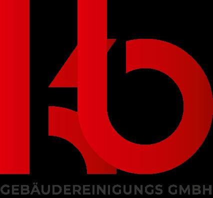 KB Gebäudereinigungs GmbH